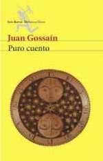 Puro Cuento  by  Juan Gossaín