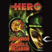 The Hero (Posleen War, #5)  by  John Ringo