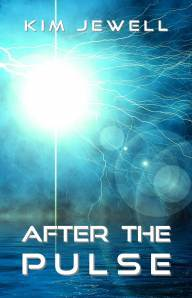 After The Pulse  by  Kim Jewell
