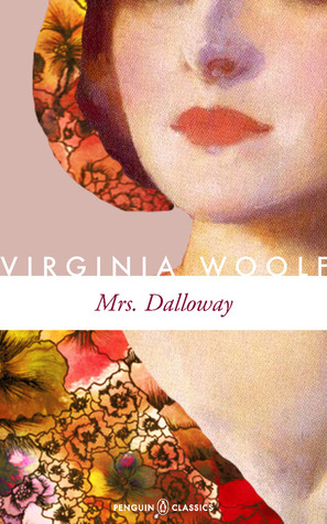 Books & Portraits: Some Further Selections from the Literary & Biographical Writings Virginia Woolf