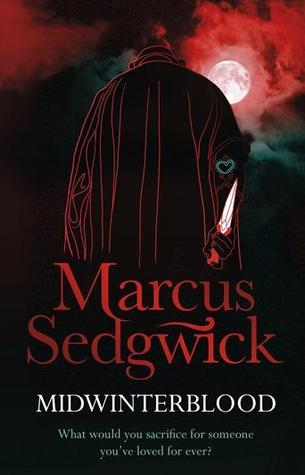 Raven Mysteries 3: Lunatics and Luck Marcus Sedgwick