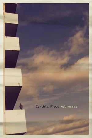 Addresses Cynthia Flood