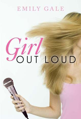 Girl Out Loud Emily Gale