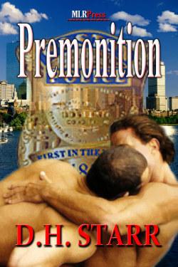 Premonition D.H. Starr