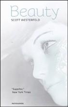 Beauty. La trilogia  by  Scott Westerfeld