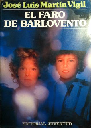 El faro de Barlovento José Luis Martín Vigil