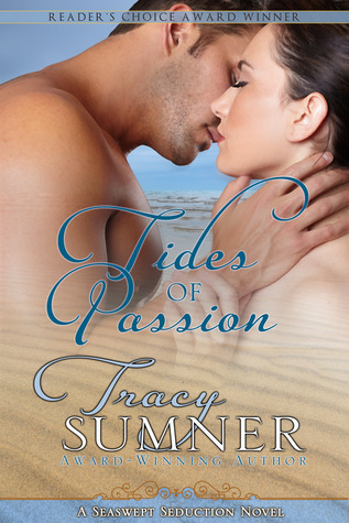 Tides Of Passion Tracy  Sumner