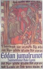 Eddan jumalrunot Aale Tynni