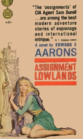 Assignment Lowlands Edward S. Aarons