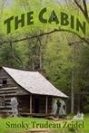 The Cabin Smoky Zeidel