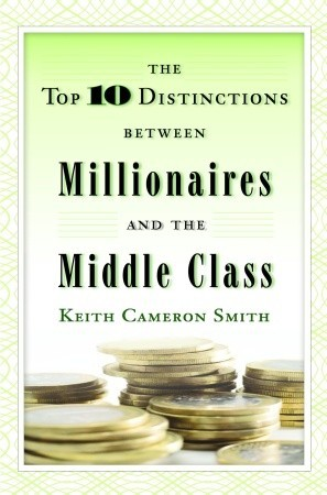 The Top 10 Distinctions Between Bosses and Employees Keith Cameron Smith