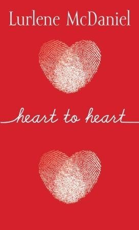 Heart to Heart  by  Lurlene McDaniel