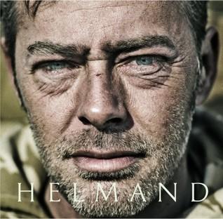 Helmand, Afghanistan Robert J. Wilson