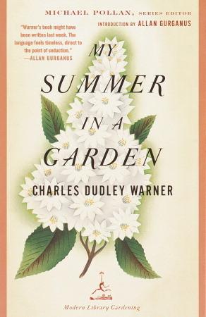 Their Pilgrimage Charles Dudley Warner