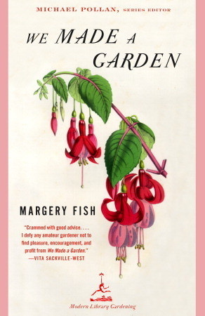 Ground Cover Plants Margery Fish