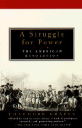 American Communism And Soviet Russia: The Formative Period Theodore Draper