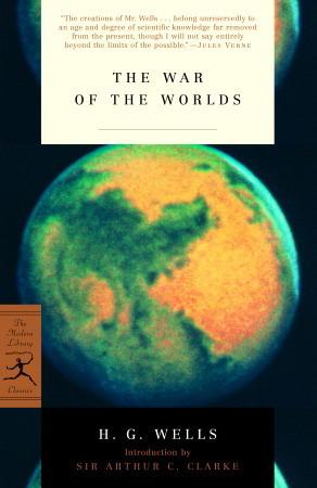 Die Zeitmaschine.  by  H.G. Wells
