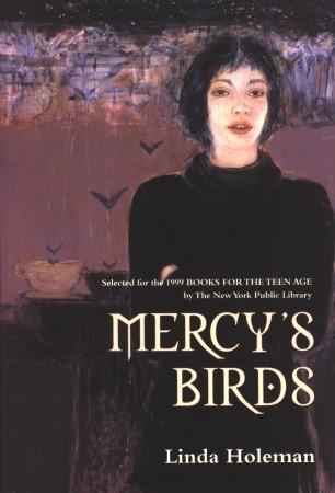 Mercys Birds  by  Linda Holeman