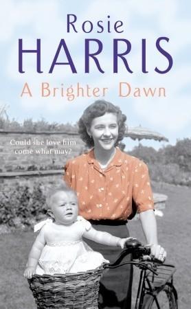 A Brighter Dawn  by  Rosie Harris
