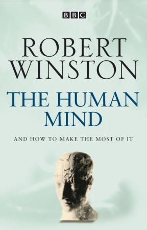 Science: Year By Year  by  Robert Winston