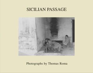 Sicilian Passage Thomas Roma