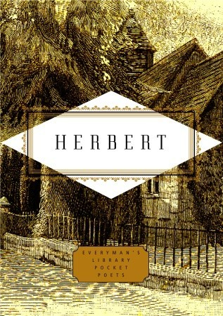 Herbert: Poems George Herbert