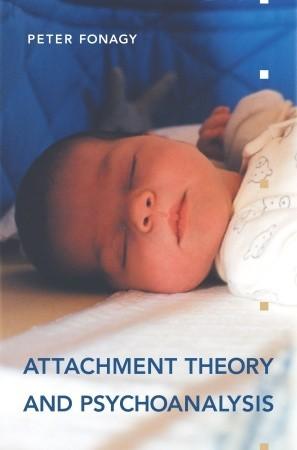 Affect Regulation, Mentalization and the Development of the Self Peter Fonagy