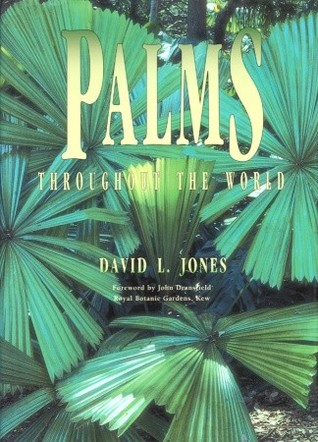 Cycads of the World David L. Jones