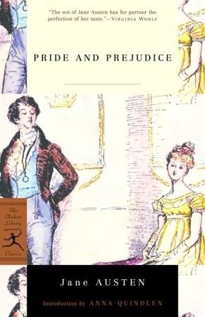 Pride and Prejudice/Lady Susan:  by  Jane Austen