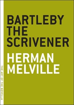 Mobi Dik, Ili Belyj Kit  by  Herman Melville