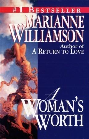 Volver al Amor = A Return to Love  by  Marianne Williamson