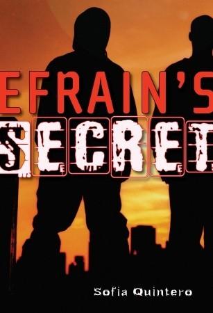Efrains Secret  by  Sofia Quintero
