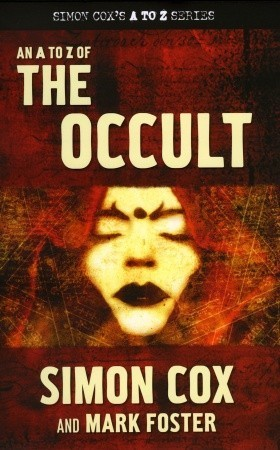 An A to Z of the Occult Simon Cox