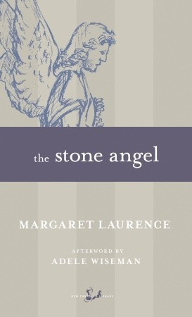 A Bird In The House Margaret Laurence