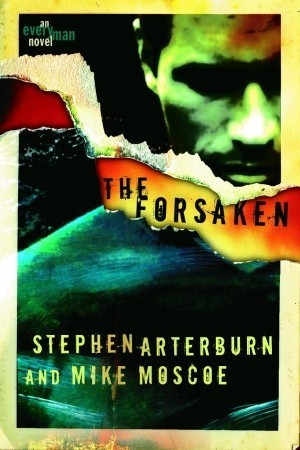 The Forsaken Stephen Arterburn