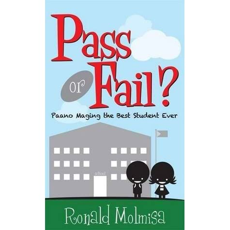 pass or fail Grade users using a simple pass/fail grade scheme create a pass/fail grade item  on the manage grades page, click item from the new button click pass/fail.