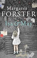 isa and may  by  Margaret Forster