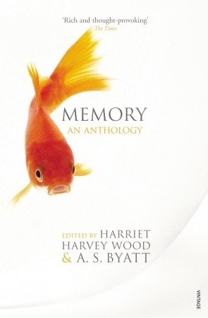 Memory  by  Harriet Harvey Wood