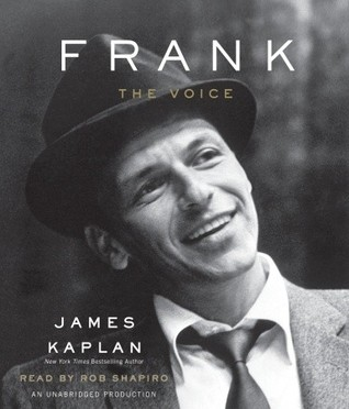 Frank: The Voice James Kaplan