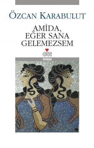 9786055513962  by  Özcan Karabulut