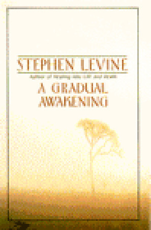 A Year to Live a Year to Live  by  Stephen Levine