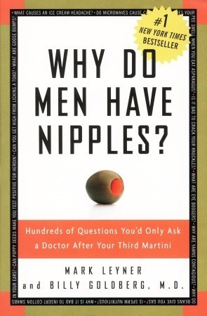 Porque los hombres se duermen despues de darse un revolcon?/ Why Do Men Fall Asleep After Sex? Mark Leyner
