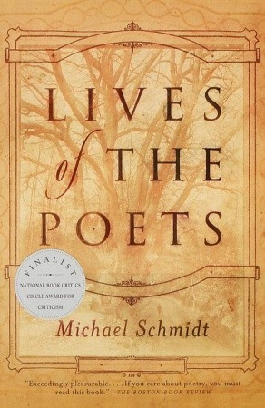 The Harvill Book of 20th Century Poetry in English  by  Michael       Schmidt