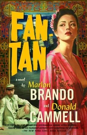 Brando: Las Canciones Que Mi Madre Me Enseno Marlon Brando
