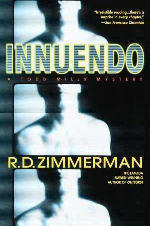 Innuendo  by  R.D. Zimmerman