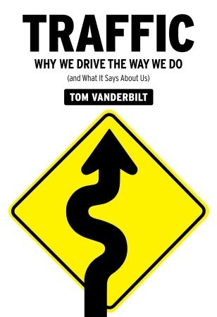 You May Also Like: Taste in an Age of Endless Choice Tom Vanderbilt