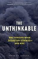 Survive: Katastrophen   Wer Sie Überlebt Und Warum Amanda Ripley