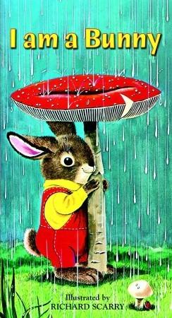Ich bin die kleine Maus  by  Ole Risom