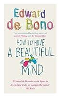 Gym voor je geest : creatieve adviezen voor een sprankelende persoonlijkheid  by  Edward de Bono