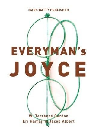 Everymans Joyce W. Terrence Gordon